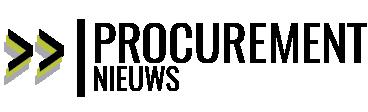 Procurement Nieuws